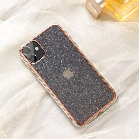 Cute Electroplate Floral/Letter Pattern Phone Case for Samsung gallery 2