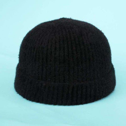 Winter Carm Woolen Knitted Hat for Men and Women gallery 6
