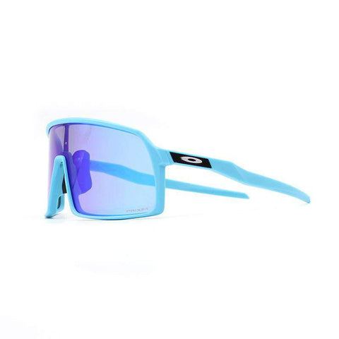 3 Pieces Set Polarized Lens Goggles For Cycling gallery 2