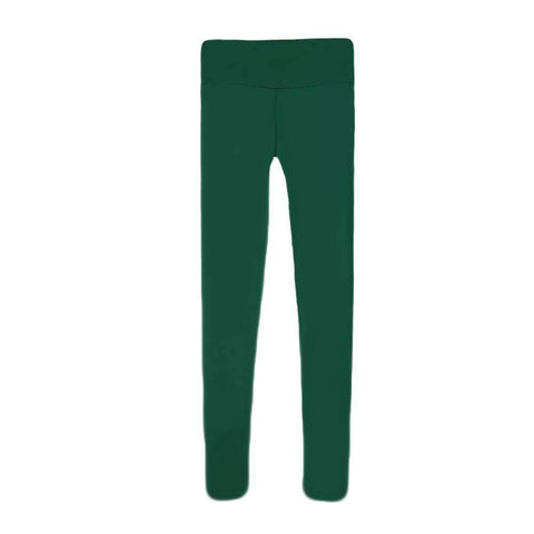 Fashion Women Leggings Fitness Candy Color Elastic Waist Stretchy Yoga Sport  Running Pants Trousers gallery 3