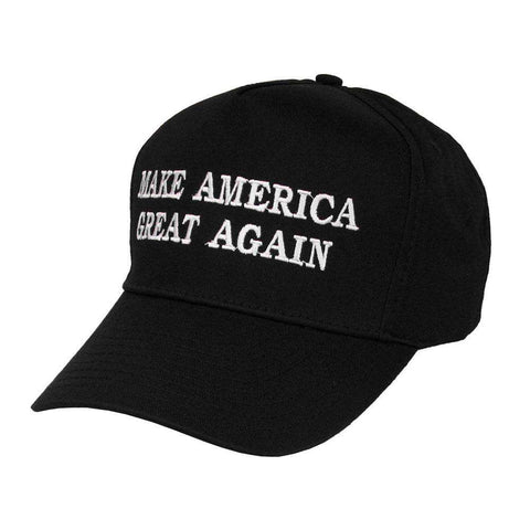 Make America Great Again Adjustable Baseball Cap with Embroidery Unisex Flag Cotton Hats Letter Sport Gorras Casquette (White Without Flag) gallery 16