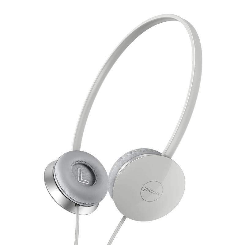 Cute Portable Headset Earphone for Android