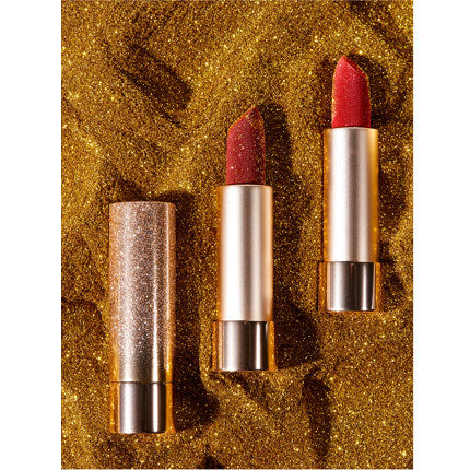 Marie Dalgar - 18K Diamond Rouge Cream Satin Silky Cream Lipstick