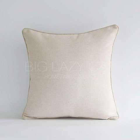 British Royal Horse Pattern Pillow Cover gallery 7