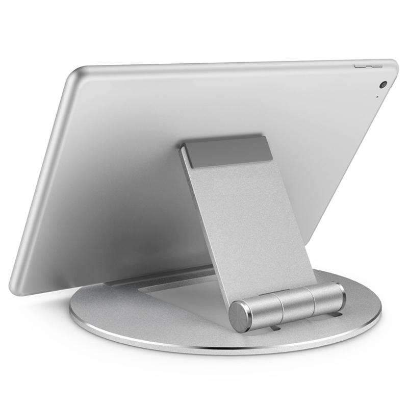 Foldable Phones' Holder(180 Degree Adjustable)
