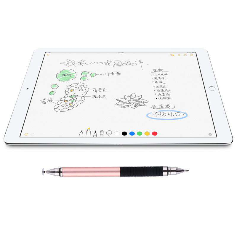 Universal touch screen pen for iPhone iPad ,Android