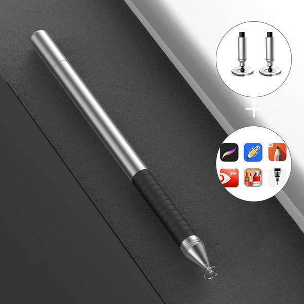 Sensational Universal Touch Screen Pen For Iphone Ipad Samsung Tablet Pc Download Free Architecture Designs Itiscsunscenecom