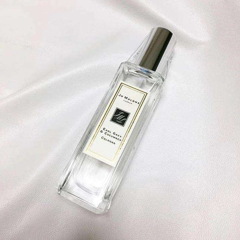 Jo Malone Perfume EARLY BLACK FRIDAY SPECIAL (THU / 8PM ET) gallery 4