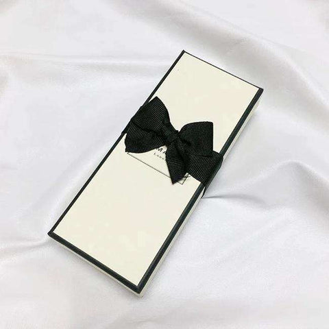 Jo Malone Perfume EARLY BLACK FRIDAY SPECIAL (THU / 8PM ET) gallery 3