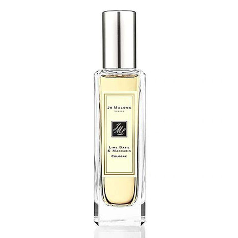 Jo Malone Perfume EARLY BLACK FRIDAY SPECIAL (THU / 8PM ET) gallery 1