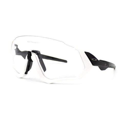 Discoloration Goggles For Cycling & Night Vision & Windbreak gallery 6