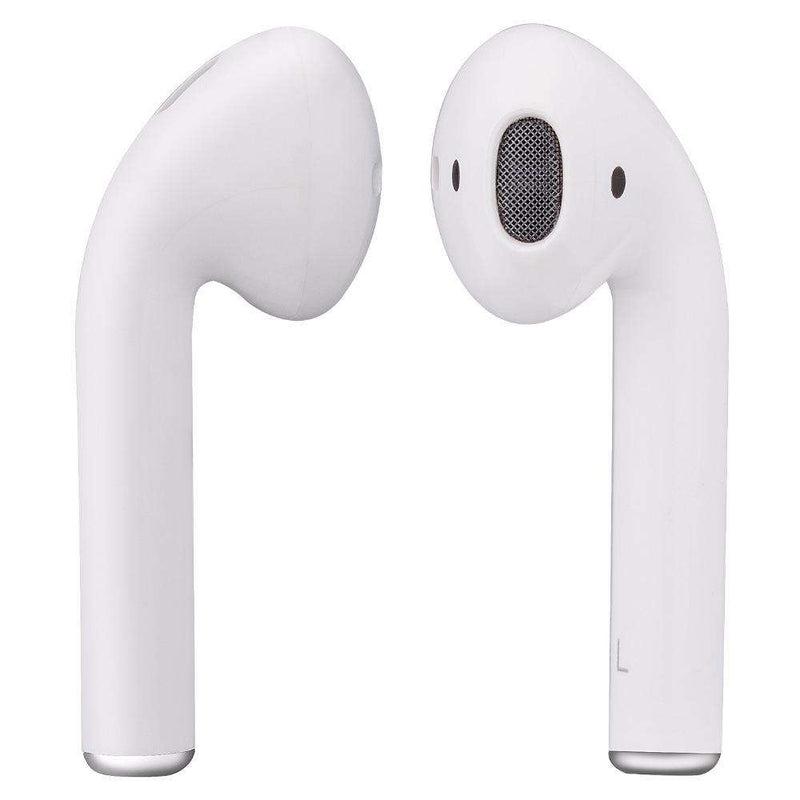 i10 Tws Wireless Bluetooth 5.0 Earbuds Earphone Auto Turn On/off Wireless Charging with Mic Charging Box For Android iPhone iPad