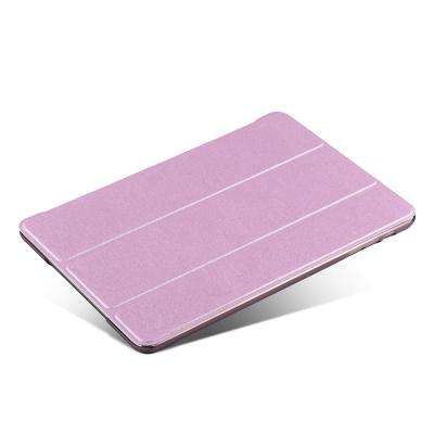 Magnetic Flip Solid Color Apple iPad Cover Case gallery 1