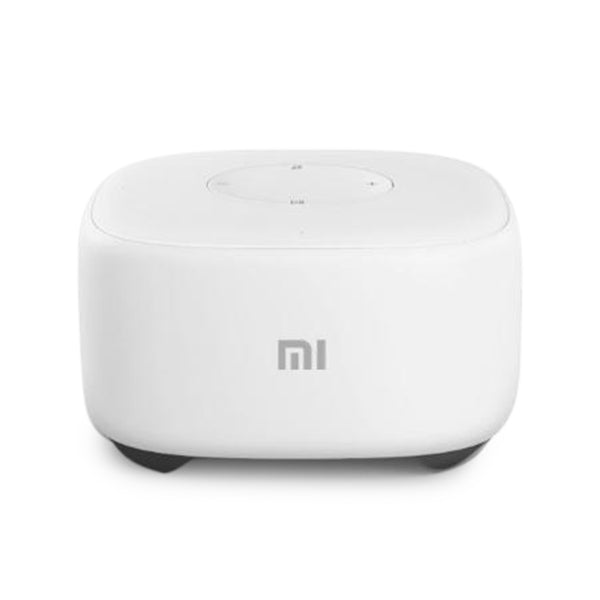 Xiaomi Mi Al Mini Intelligent Speaker