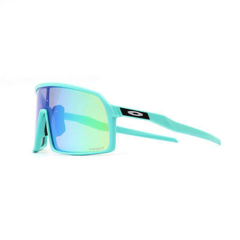 3 Pieces Set Polarized Lens Goggles For Cycling gallery 3