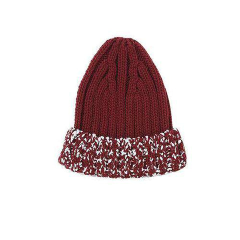 Women's Chic Cozy Hat for Winter gallery 1