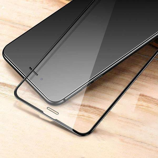 Full Cover Tempered Glass For iPhone 7/8/Plus