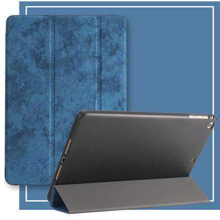 Business Style Apple iPad Cover Case gallery 3