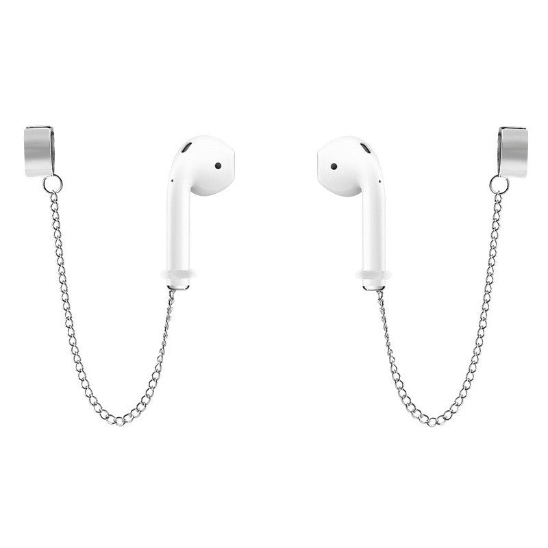 Fashion Anti-Lost Earhooks for AirPods