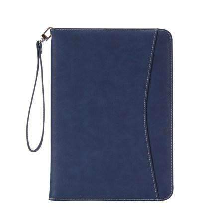 Full Cover Leather Apple iPad Cover Case gallery 5