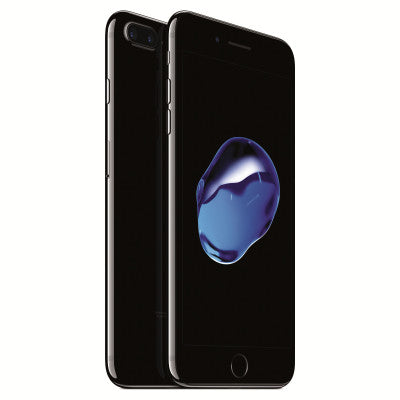 iPhone 7 Plus 256G Unlocked (Renewed)