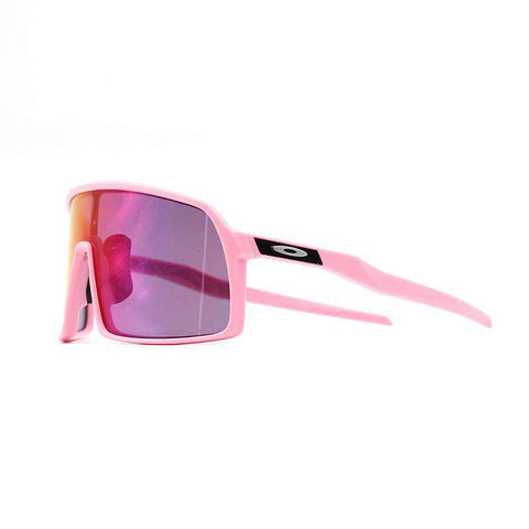 3 Pieces Set Polarized Lens Goggles For Cycling gallery 4