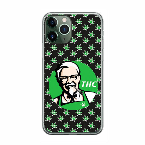 COQUE GREEN