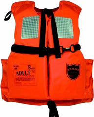 PFD Personal floatation device