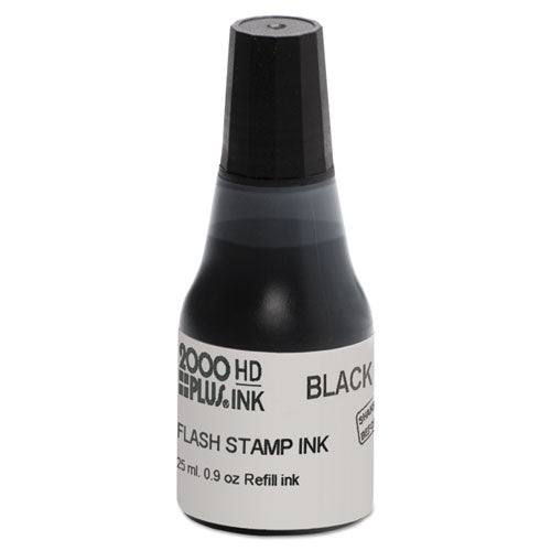 COSCO 2000PLUS® Pre-Ink High Definition Refill Ink
