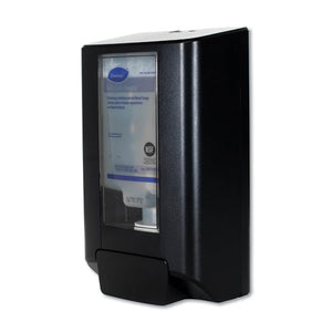 Diversey™ Intellicare Dispenser II