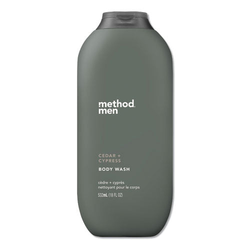 Method® Men's Body Wash