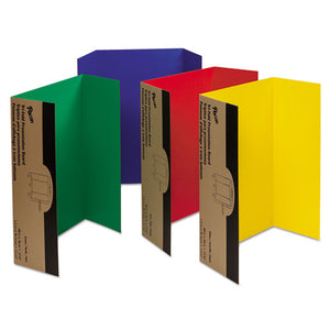 Pacon® Presentation Boards