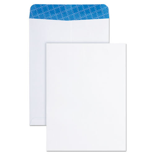 Quality Park™ Security Tinted Catalog Envelope