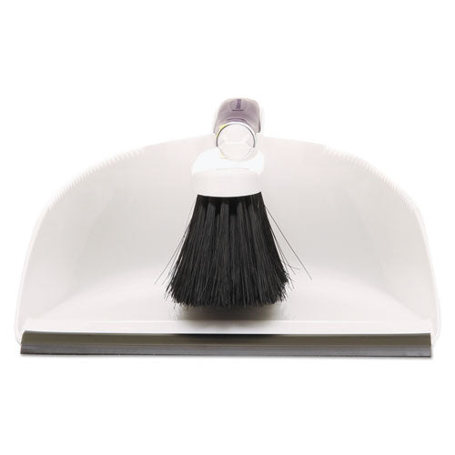 Rubbermaid® Commercial Duster with Pan