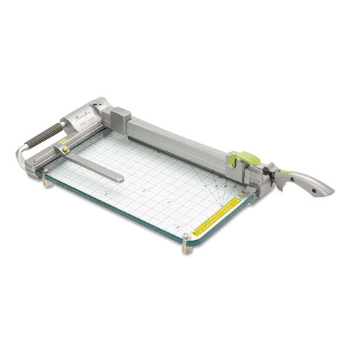 Swingline® Infinity Guillotine Trimmer