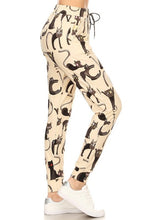 Hello Kitty Kitty Joggers