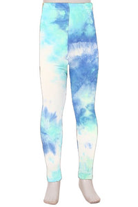 Leggings Bermuda