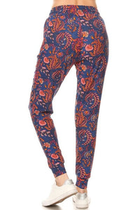 A Whole New World Joggers