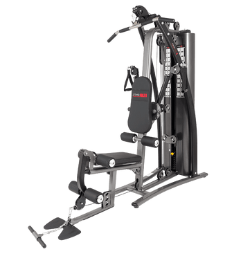 Orbit Max 6 Functional Training Home Gym