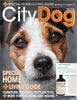 City Dog Magazine