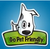 Go Pet Friendly Waggin Trails Logo