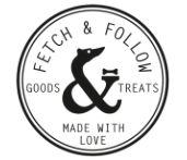 Fetch and Follow UK