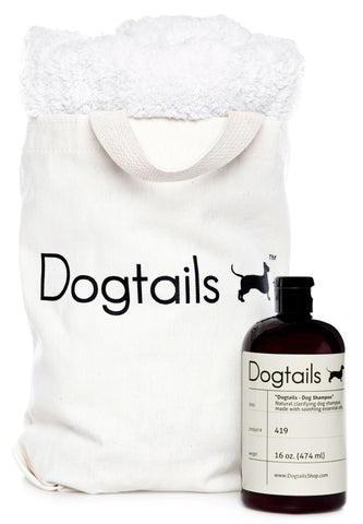 Dogtails BUNDLE