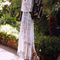 Women's Cover up Coverups Layering Duster - Quick Ship USA - Wild Time Fashion