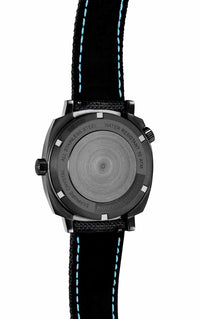 Bamford London x Time+Tide GMT2
