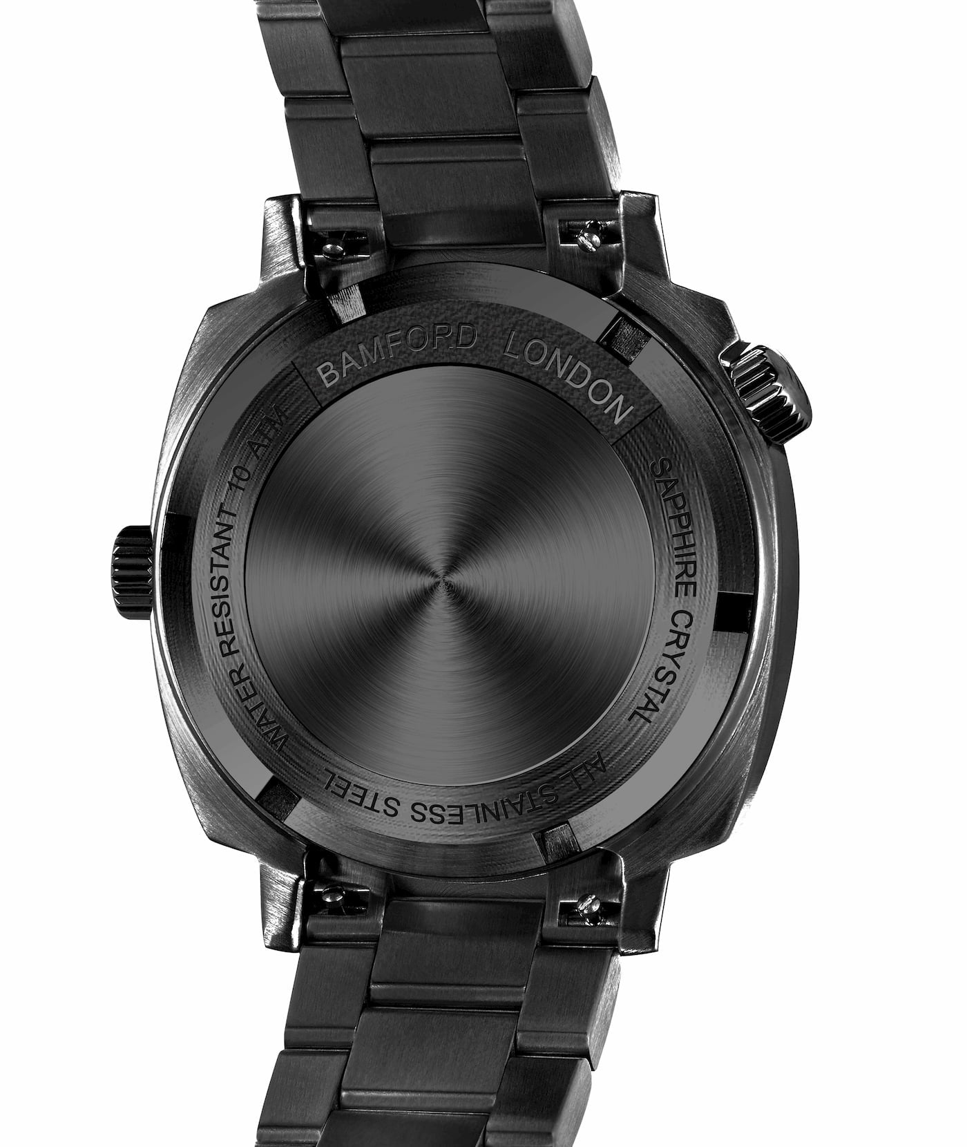 https://cdn.shopify.com/s/files/1/0140/7218/4890/products/Bamford_GMT_Predator_BLACK_Bracelet_Back_1536x.jpg?v=1588601381
