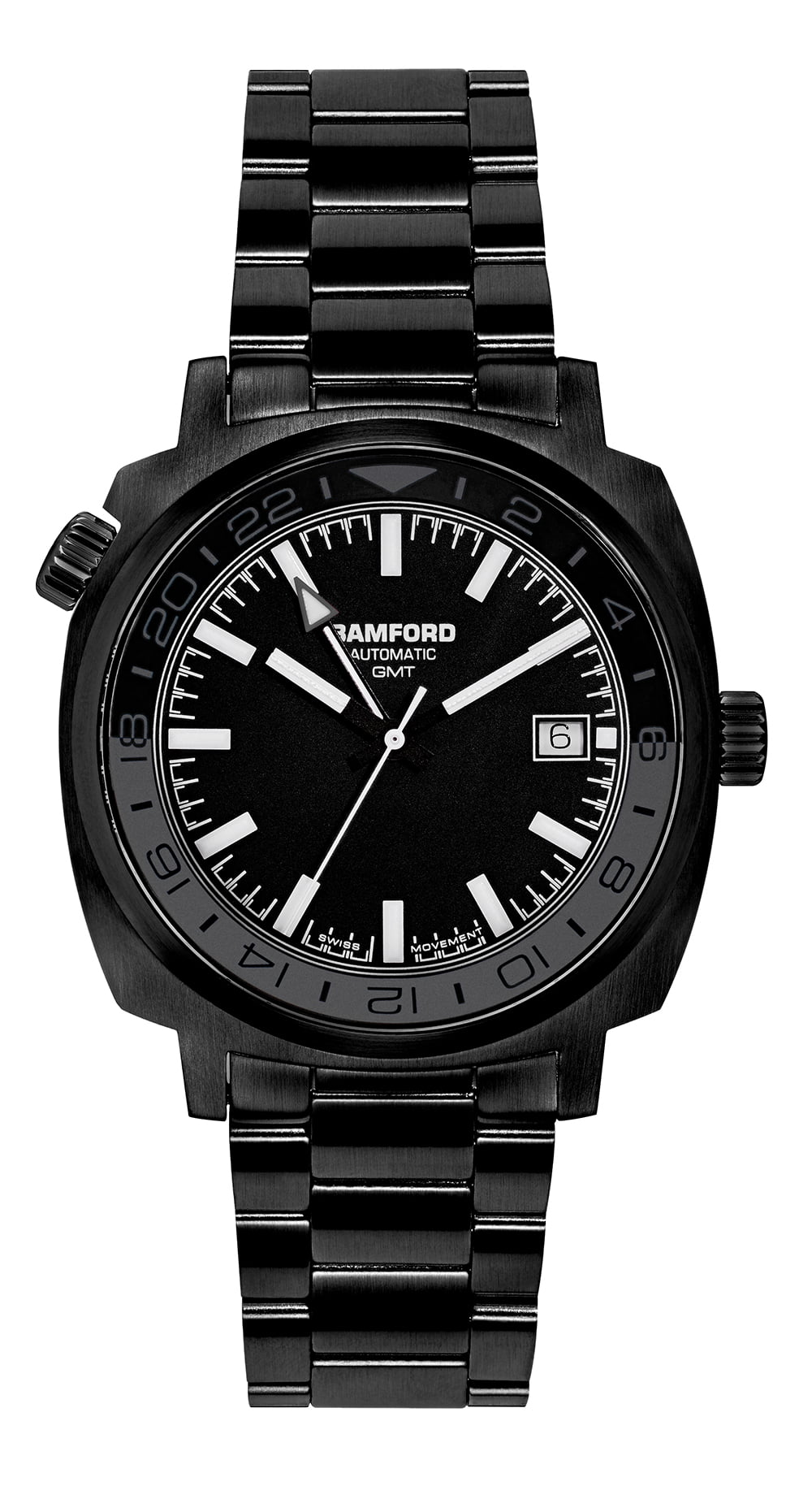 https://cdn.shopify.com/s/files/1/0140/7218/4890/products/Bamford_GMT_Predator_BLACK_Bracelet_Cutout_1536x.jpg?v=1588601381