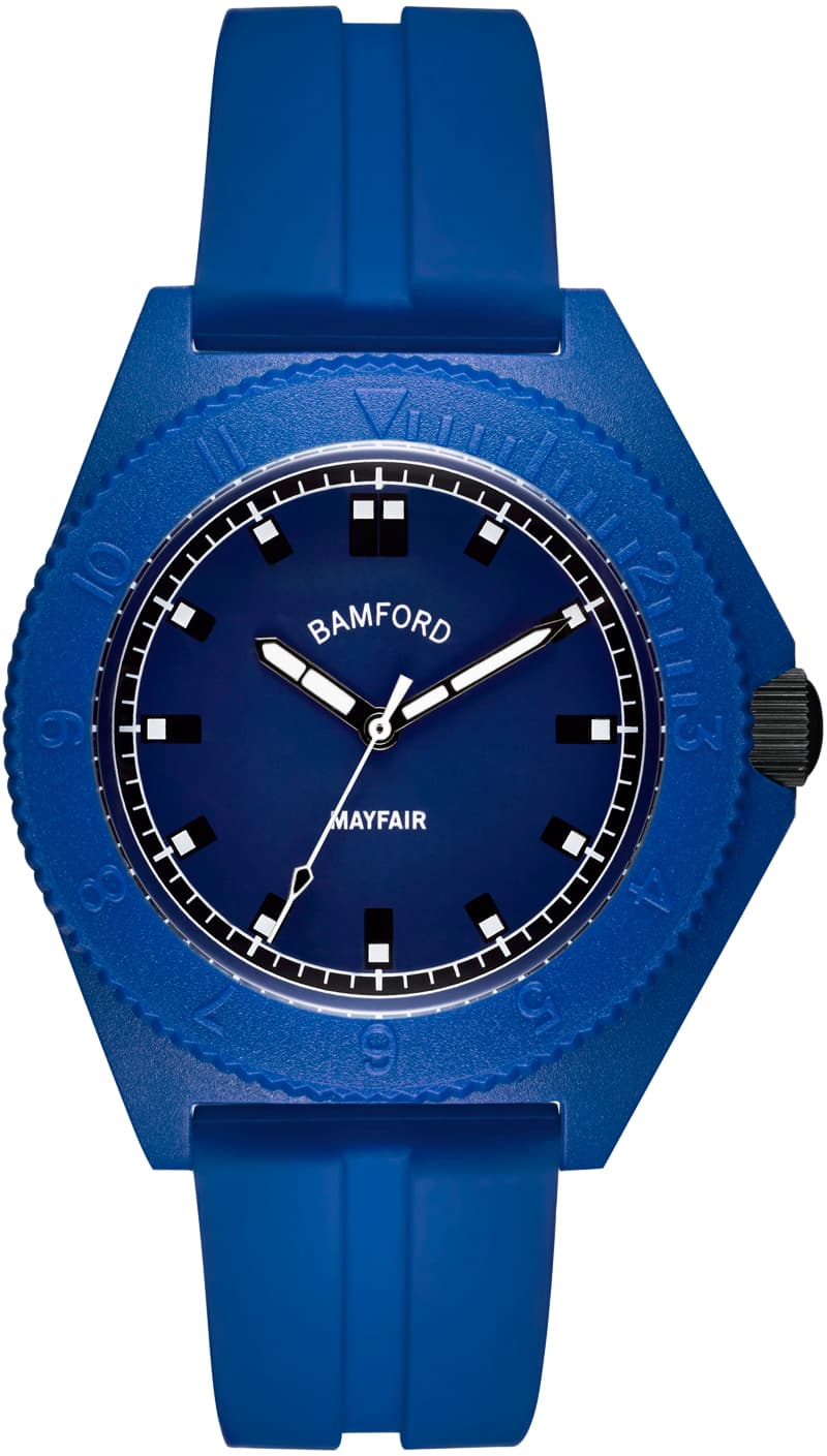 Bamford Mayfair Sport