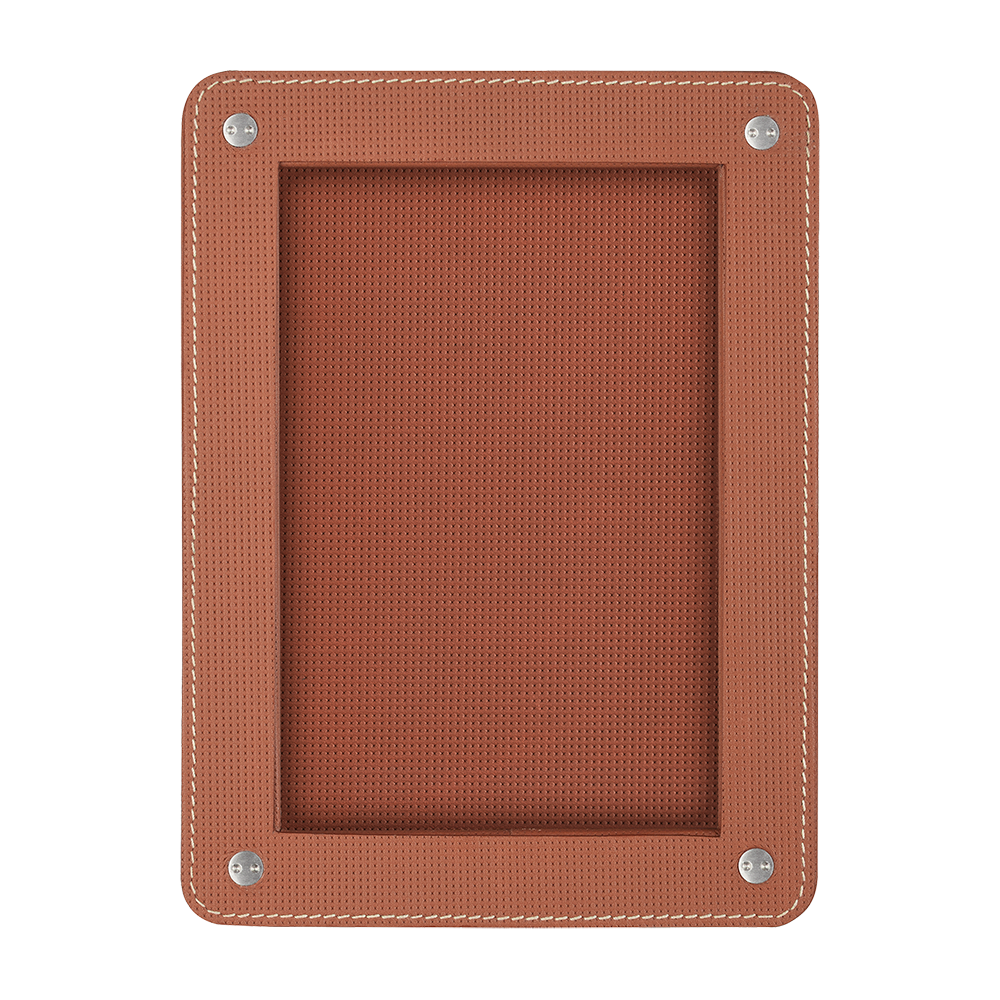 Picture Frame – Leather