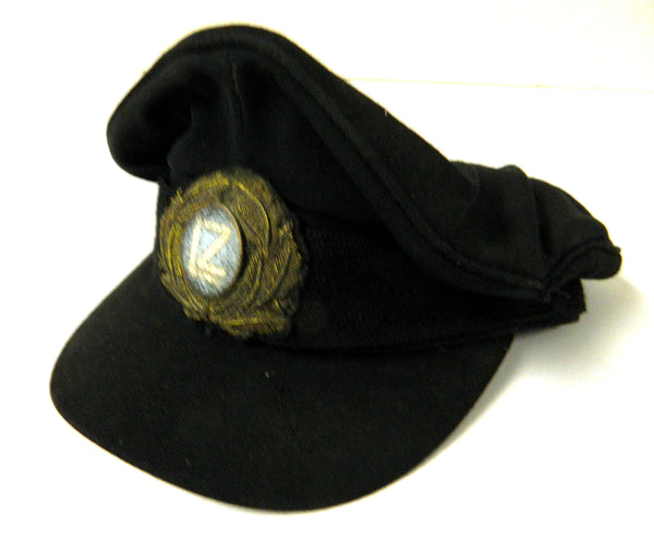 Zeppelin Crew Hat - circa 1924 to 1936